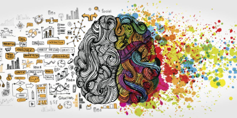 O uso saudável da Inteligência Emocional e Relacional