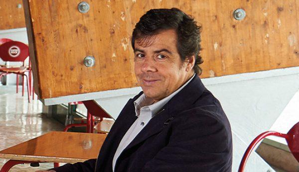 Comunicação Super Bock Group liderada por Miguel Araújo
