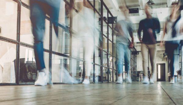Opinião: Talento e recrutamento na geração millennial