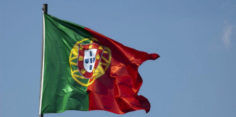 Portugal melhor posicionado em termos de talento