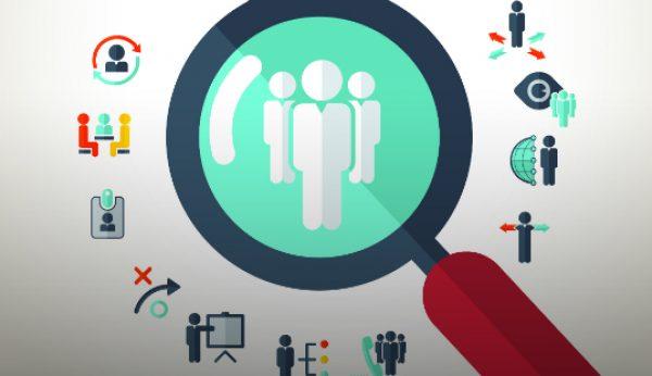 Doutor Finanças quer contratar 30 novos colaboradores este ano