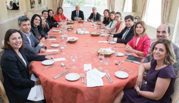 Conselho Editorial: A (in)Sustentabilidade da Segurança Social