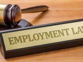 Alterações à Legislação Laboral: as consagradas e as adiadas