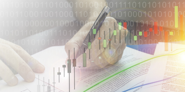 Os desafios do CFO moderno