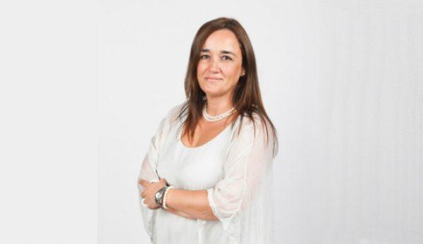 Catarina Horta vai ser a nova responsável da área de Capital Humano do Novo Banco