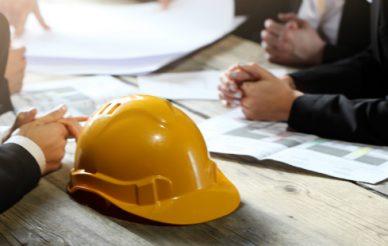 Randstad promove boas práticas de saúde e segurança no trabalho temporário