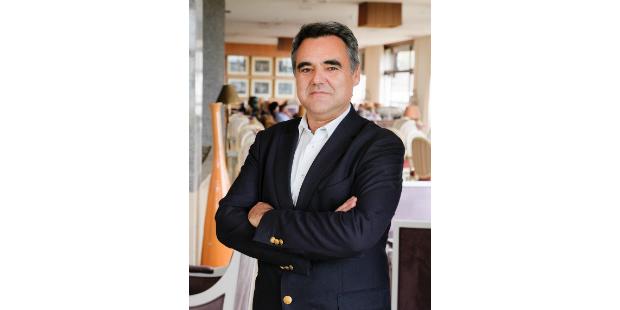 Alemã KAP nomeia CEO e CFO portugueses