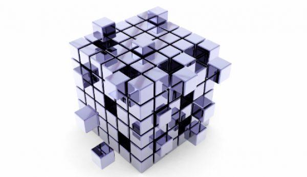 Consultoria: uma importante peça do puzzle