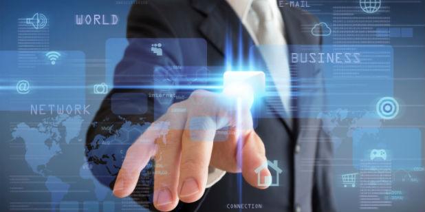 A sua empresa precisa de apoio na transição digital?