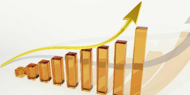 Empresas nacionais valem 76% do PIB