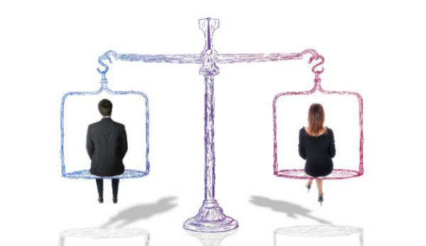 Liderança diversificada ainda é uma miragem
