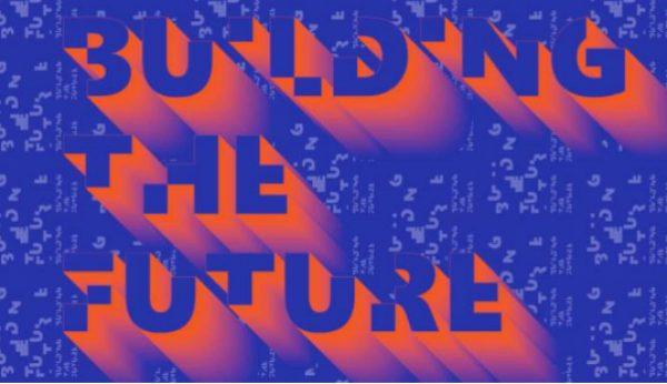 Building the Future promove speed-datings de empreendedorismo