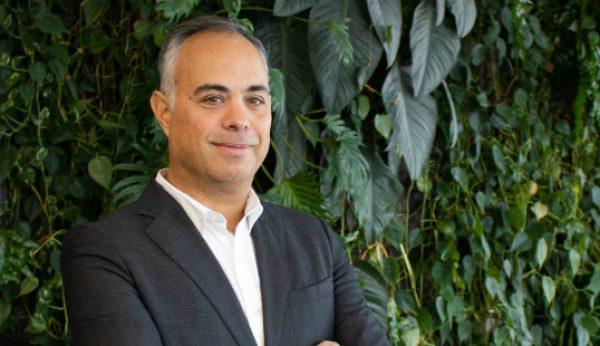 Altitude Software tem novo vice-presidente executivo