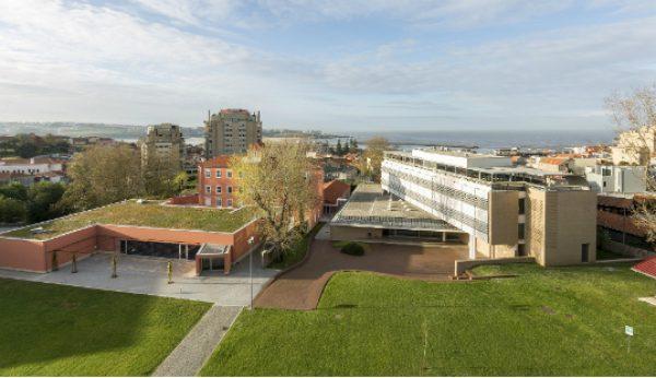 Católica Porto debate fragilidades de alunos em situação de acolhimento