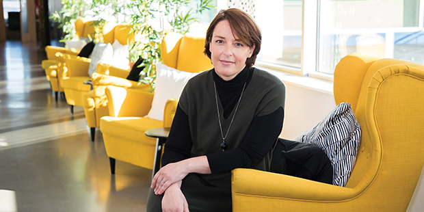 IKEA Portugal: De olhos postos no futuro