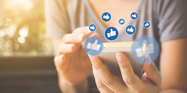 'Likes' invadem a comunicação interna do Montepio