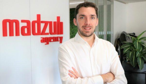 Madzuli tem novo country manager em Portugal