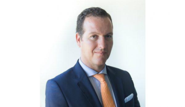 Tivoli Carvoeiro tem novo director-geral