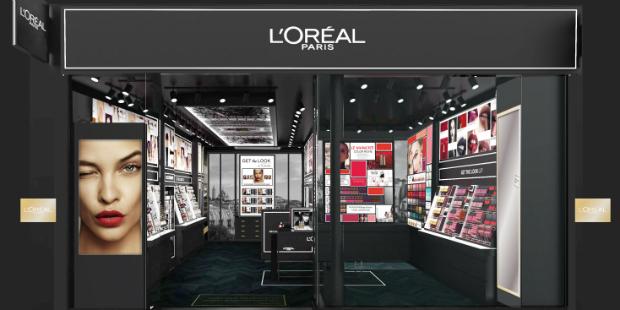 L'Oréal Portugal está à procura de jovens ambiciosos
