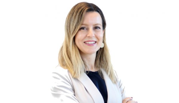 PHC tem nova Marketing & Communication Director