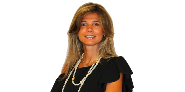 Bravemind tem nova Managing Partner em Portugal