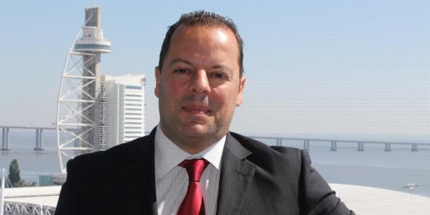 Adecco Portugal tem novo director de Outsourcing
