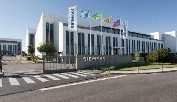 Siemens Portugal continua a apostar no talento jovem