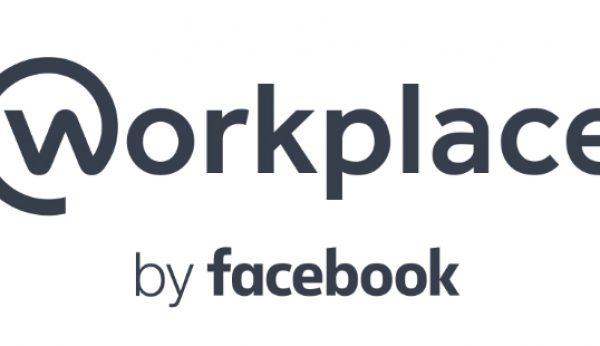 Nestlé adopta Workplace by Facebook para ligar os colaboradores