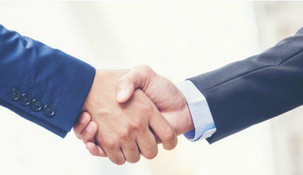 Fidelidade chega a acordo histórico com sindicatos