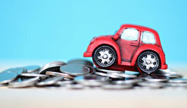 Um carro como benefício: faz sentido?
