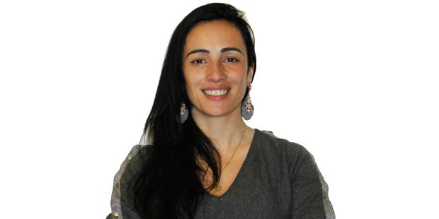 Klüg Creative Agency tem nova directora de Contas