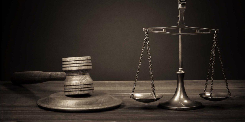 Legislação laboral: quais as alterações com maior impacto para os trabalhadores?