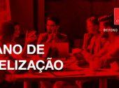 Cegoc apresenta plano de fidelização para empresas