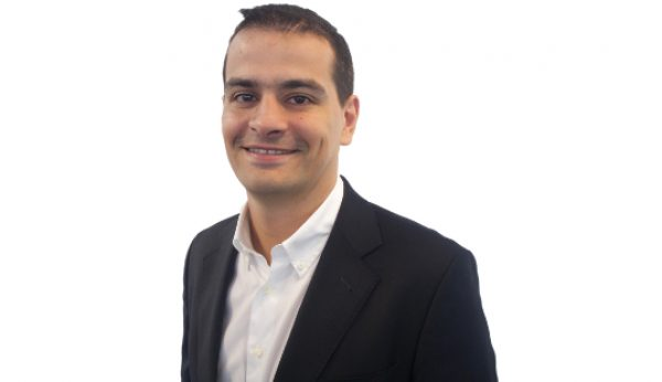 Noesis aposta na área de Data Analytics & AI