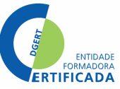 Certificação da SHL Portugal como Entidade Formadora