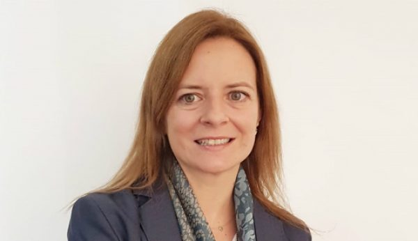 COSEC tem nova administradora executiva