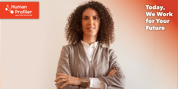 Human Profiler tem nova business unit manager