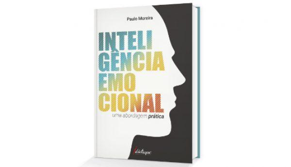Aplicar a Inteligência Emocional do dia-a-dia
