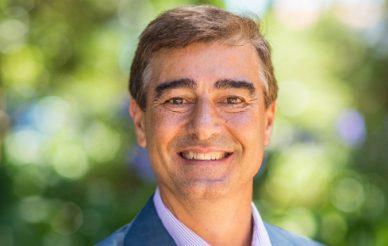 Associação Portuguesa de Franchsing tem novo presidente