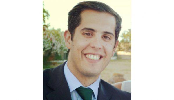 WeDo Technologies tem novo director de Recursos Humanos