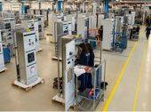 Siemens Portugal está novamente a contratar e ainda tem cerca de 50 vagas