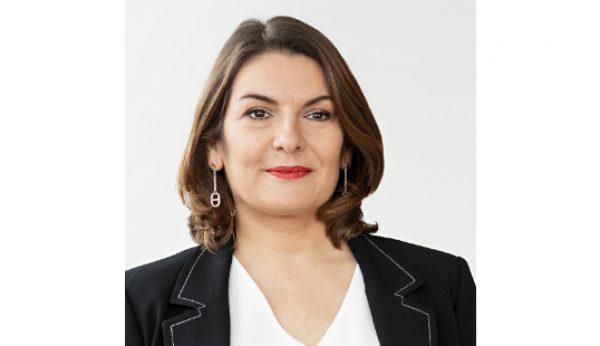Conselho de administração da Henkel tem nova vice-presidente de Recursos Humanos