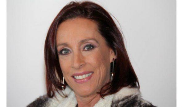 Kianda tem regional sales managerem Portugal
