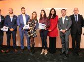 Bold, Unicombi e ABA são os vencedores do Índice da Excelência
