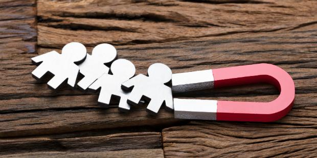 Os três pilares da gestão de talento