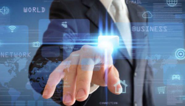 Qual a maturidade de Portugal na transformação digital?