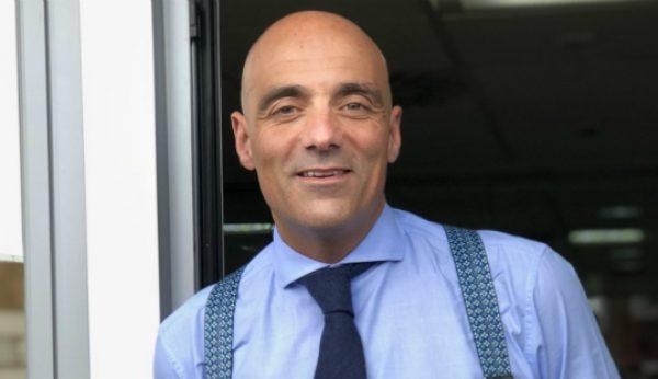 Director-geral da MetLife Portugal e Espanha assume a liderança em mais três países