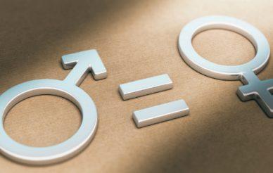 Sonae Capital é referência em Igualdade de Género