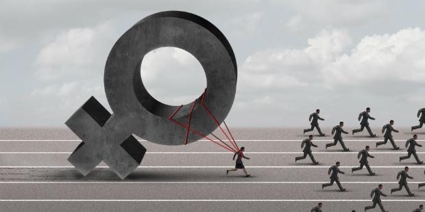 Mulheres na tecnologia: um retrato de desigualdade