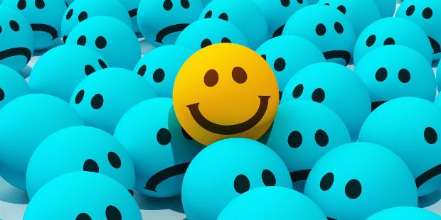 Um ecossistema de felicidade nas empresas: como o construir?